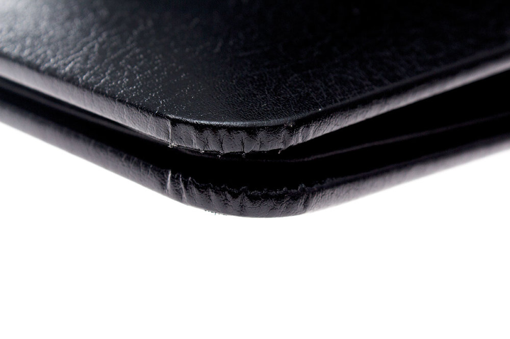 MYFOLIO_Leather_Custom_Bespoke_Personalised_A4_A3_Portfolio_Folder_0165.jpg