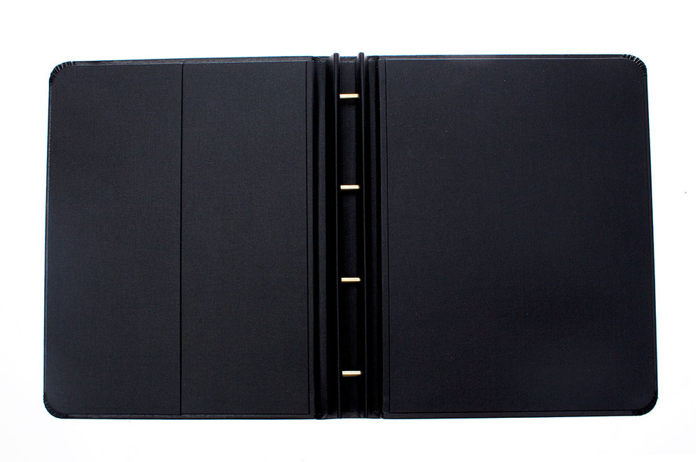 MYFOLIO_Leather_Custom_Bespoke_Personalised_A4_A3_Portfolio_Folder_0171.jpg
