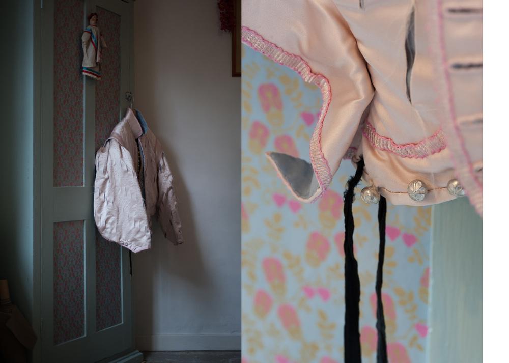 Jenny Tiranami canvas21.jpg