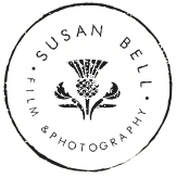Susan Bell photography