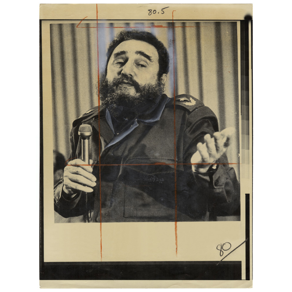 DAVID_BIRKIN_Iconographies_Castro_.jpg