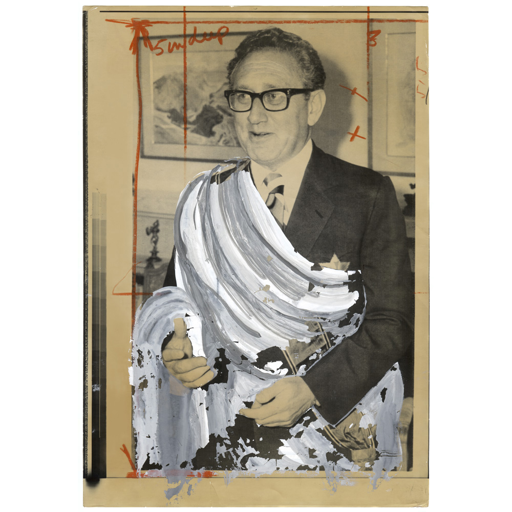 DAVID_BIRKIN_Iconographies_Kissinger_.jpg