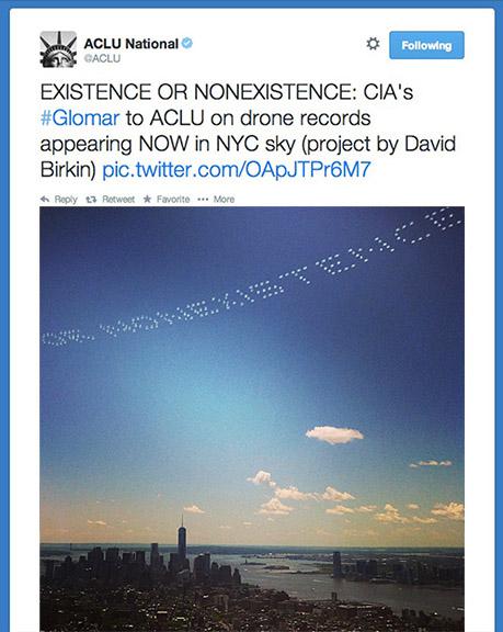 DAVID_BIRKIN_Existence_or_Nonexistence_tweet.jpg