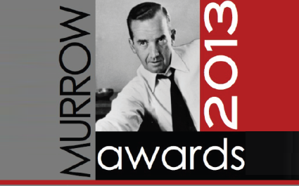 Murrow Award image.png