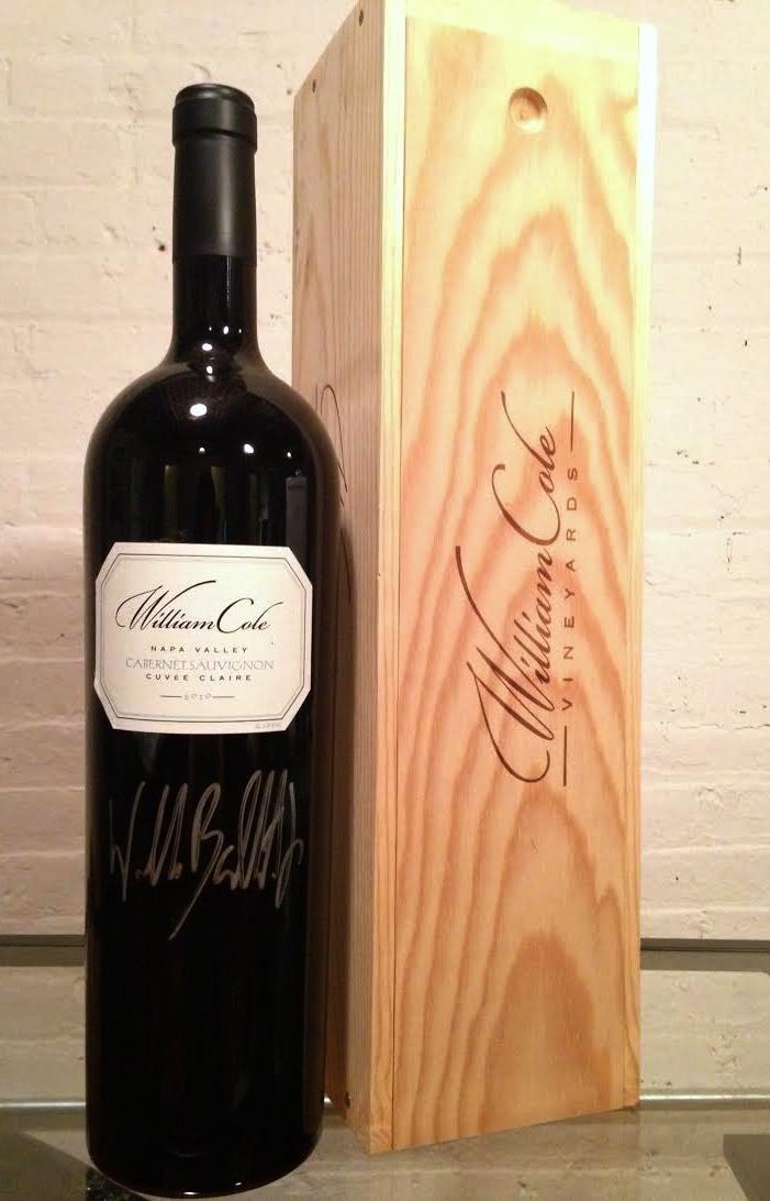 Wine pics1.jpg