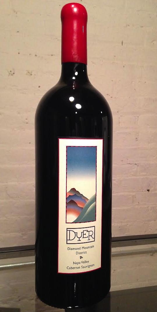 wine pic2.jpg