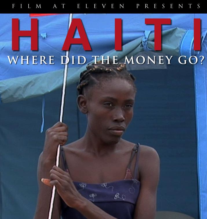 Haiti DVD.png