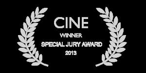 CINE_Jury_Award_2013-300x150.png