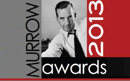 Murrow Award image.png
