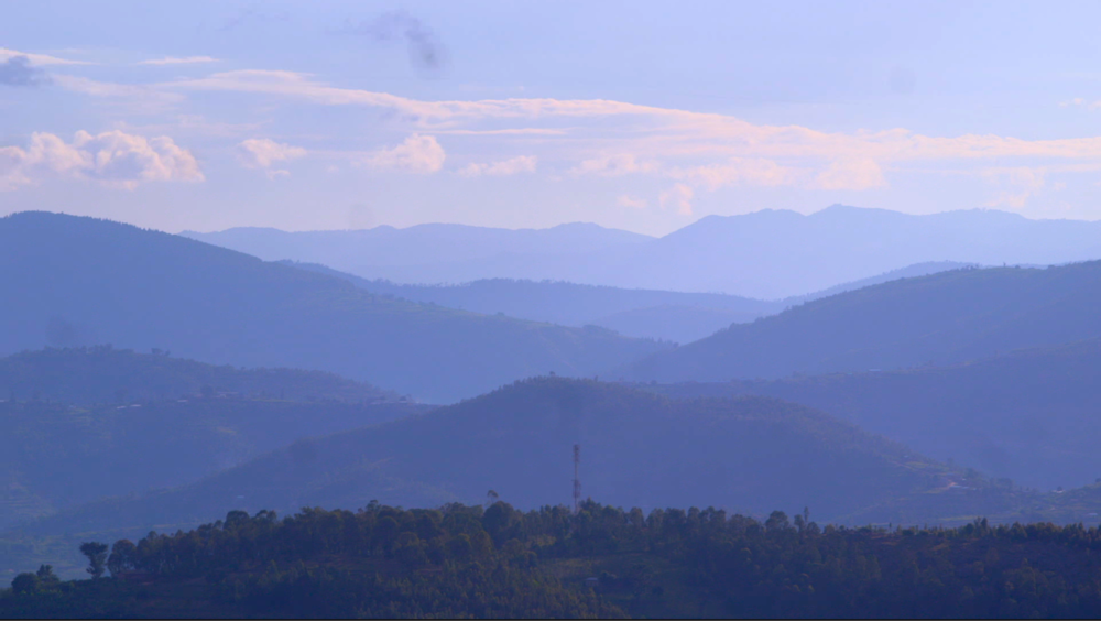Thousand Hills.png