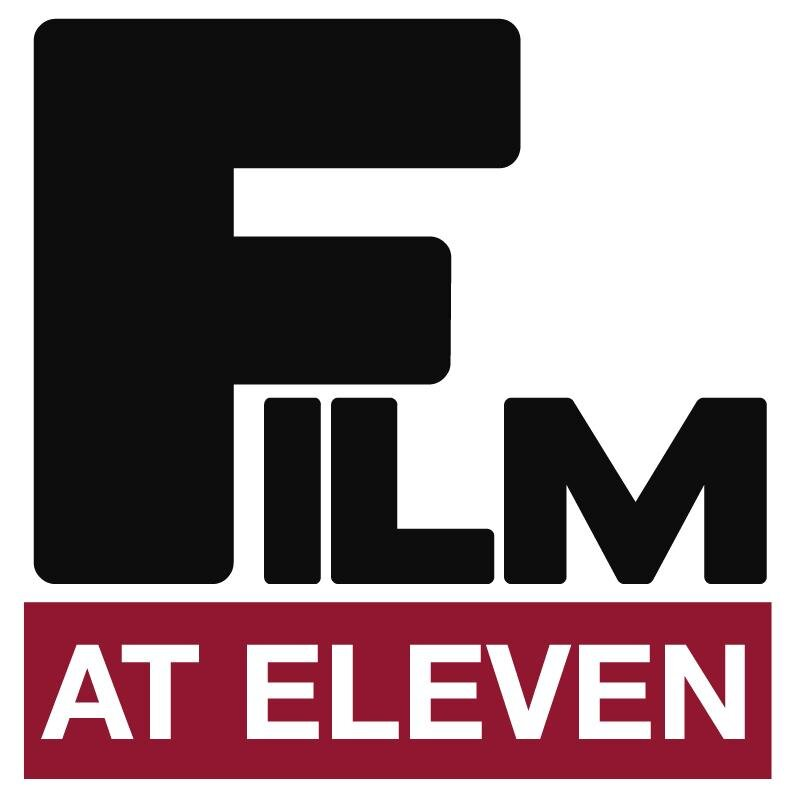Image result for film at 11