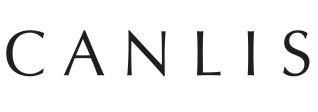 Canlis logo.jpg