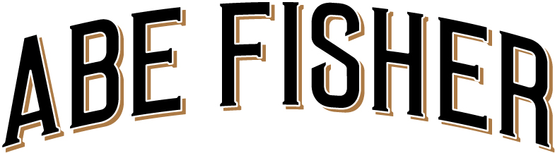 abefisher_logo_text.jpg
