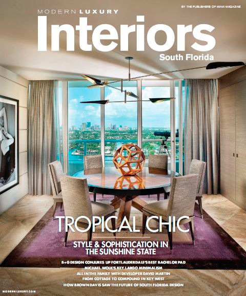 1379997999_modern-luxury-interiors-south-florida-magazine-fall-2013.jpg