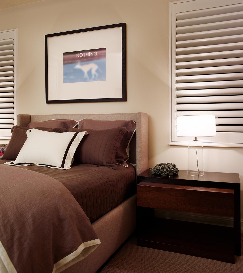Karp-Guest-Bed-A.jpg