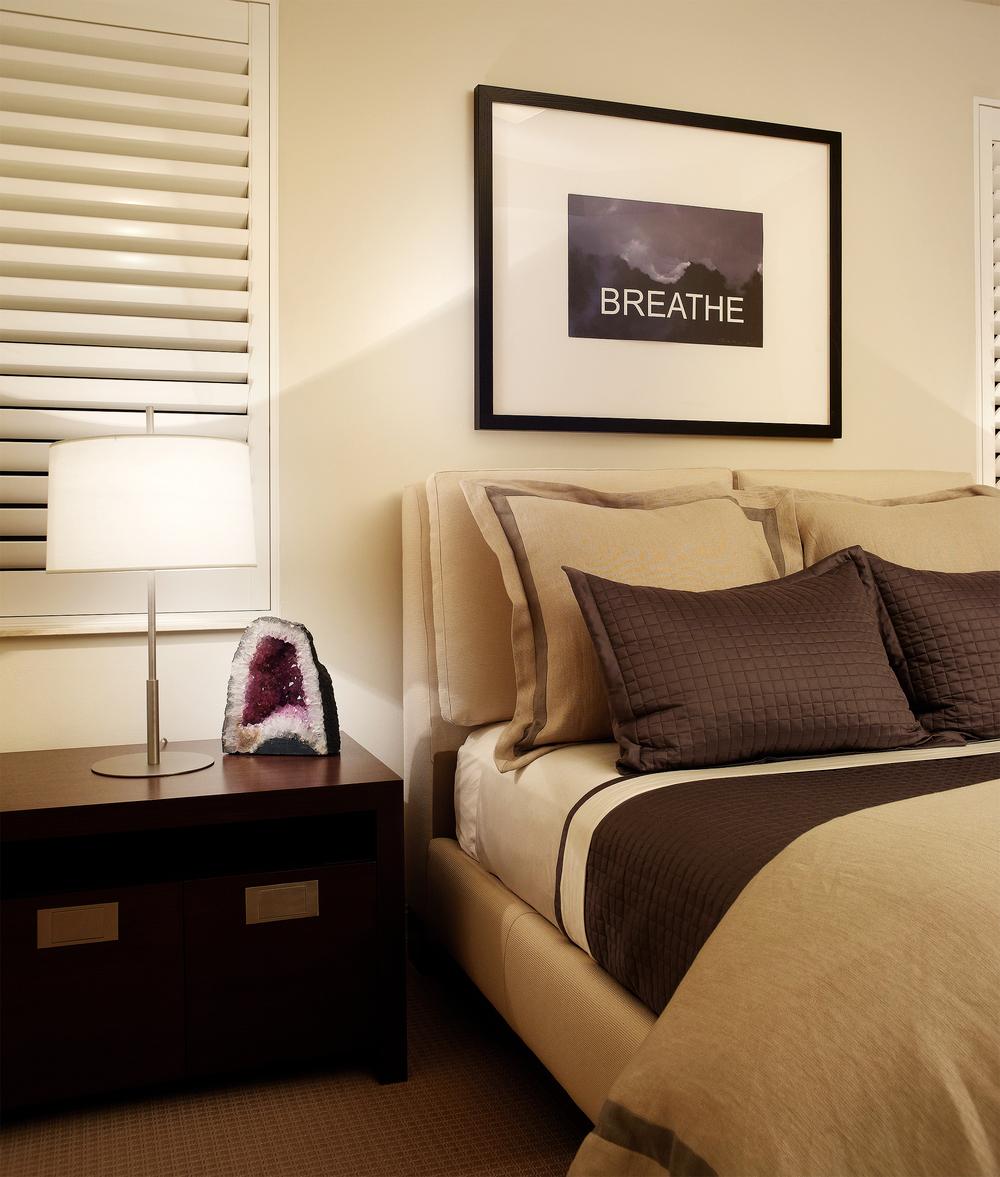 Karp-Guest-Bed-B.jpg