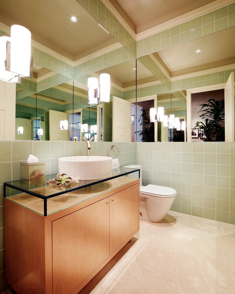 b&gdesign-florida-interiors-HCbath.jpg