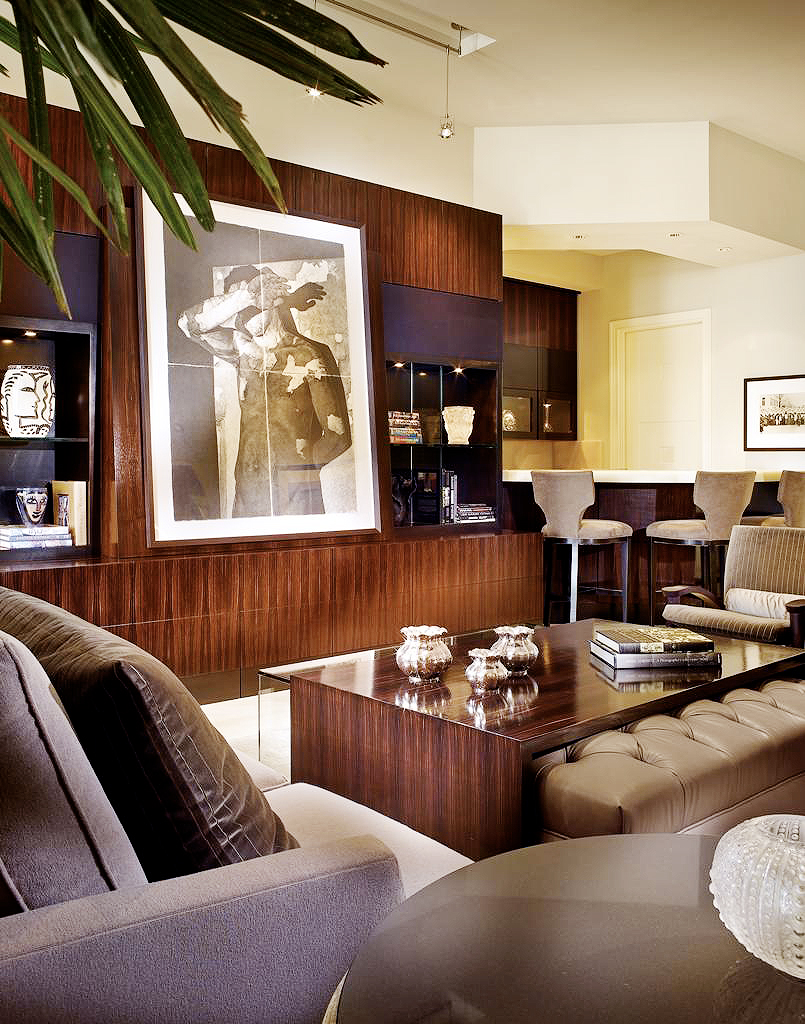 b&gdesign-florida-interiors-family2.jpg