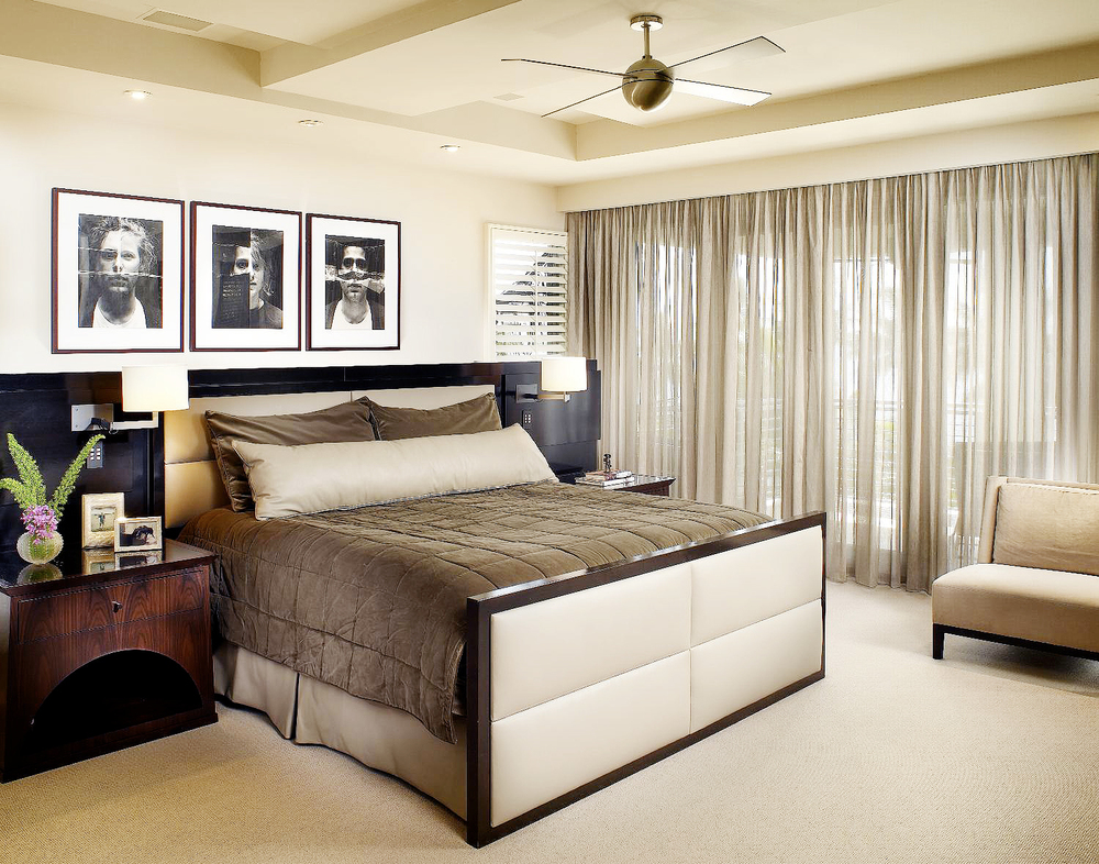 b&gdesign-florida-interiors-HCmasterbed.jpg