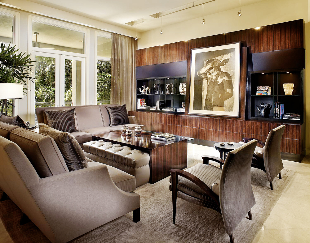 b&gdesign-florida-interiors-family.jpg