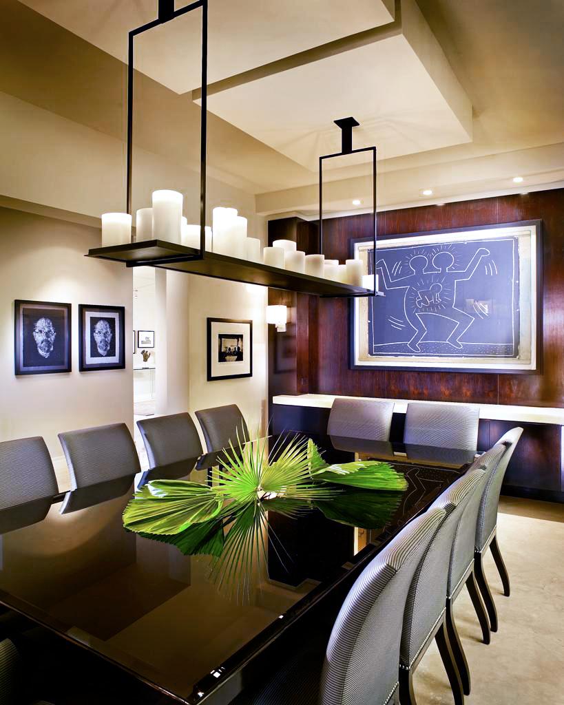 b&gdesign-florida-interiors-HCdining3.jpg