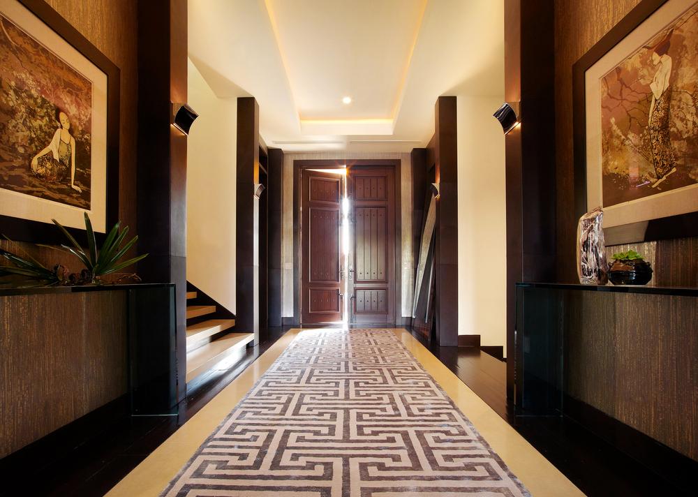 Paddock-Foyer-1.jpg