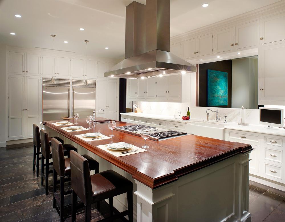 B+G-Paddock---Kitchen.jpg