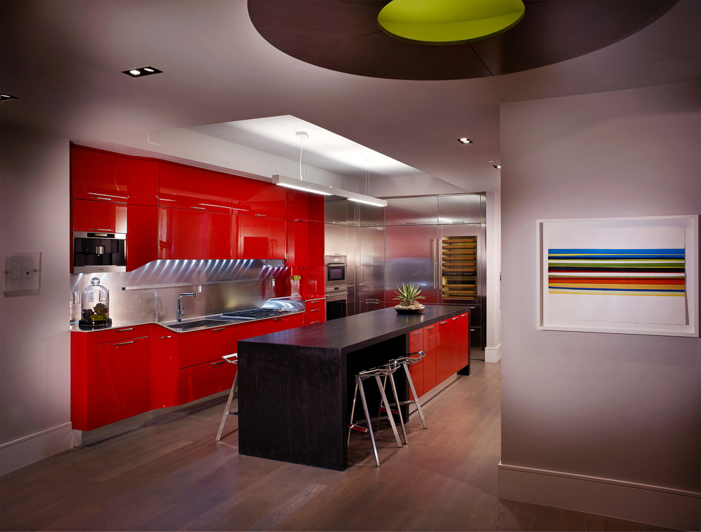 StRegis-2104_Kitchen.jpg