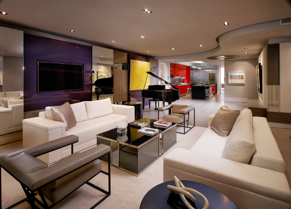 StRegis-2104_Living-wide.jpg