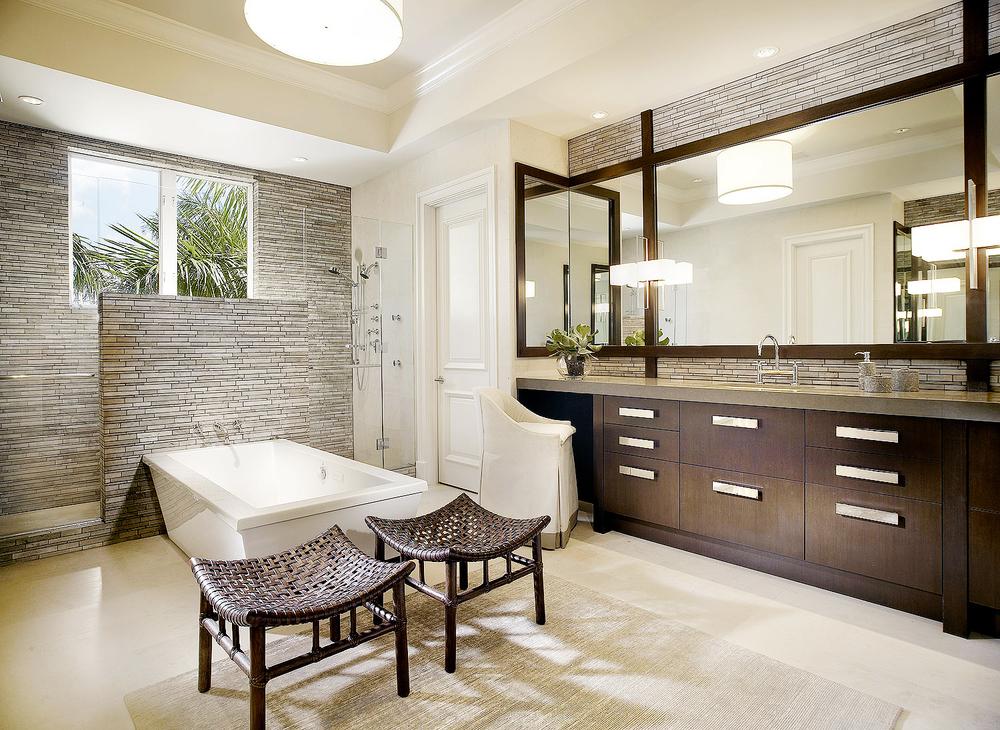 b&gdesign-florida-design-master-bath.jpg