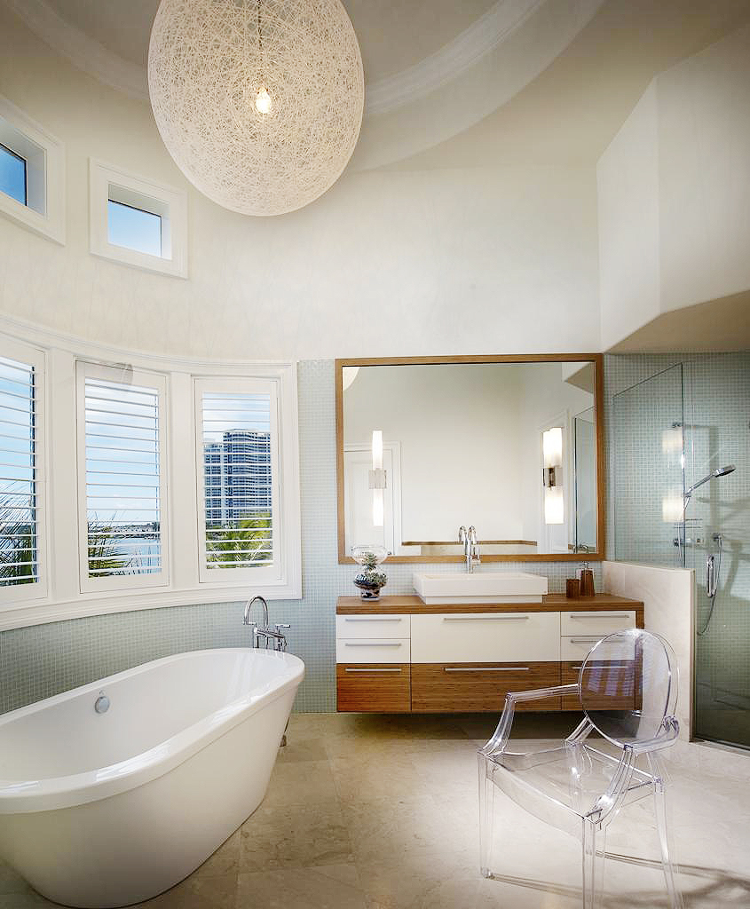 b&gdesign-florida-interior-design-bath.jpg