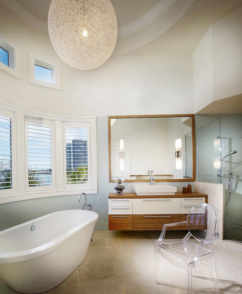 Island Estates Residence bg design inc luxury interior design