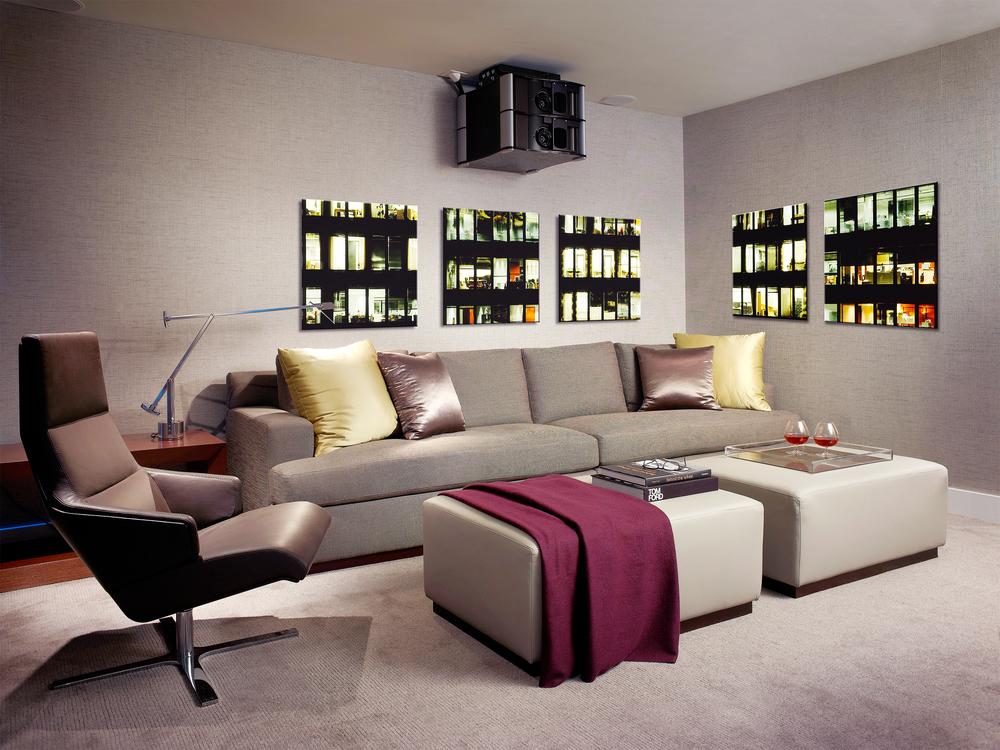 Klotz-Media-seating-A.jpg