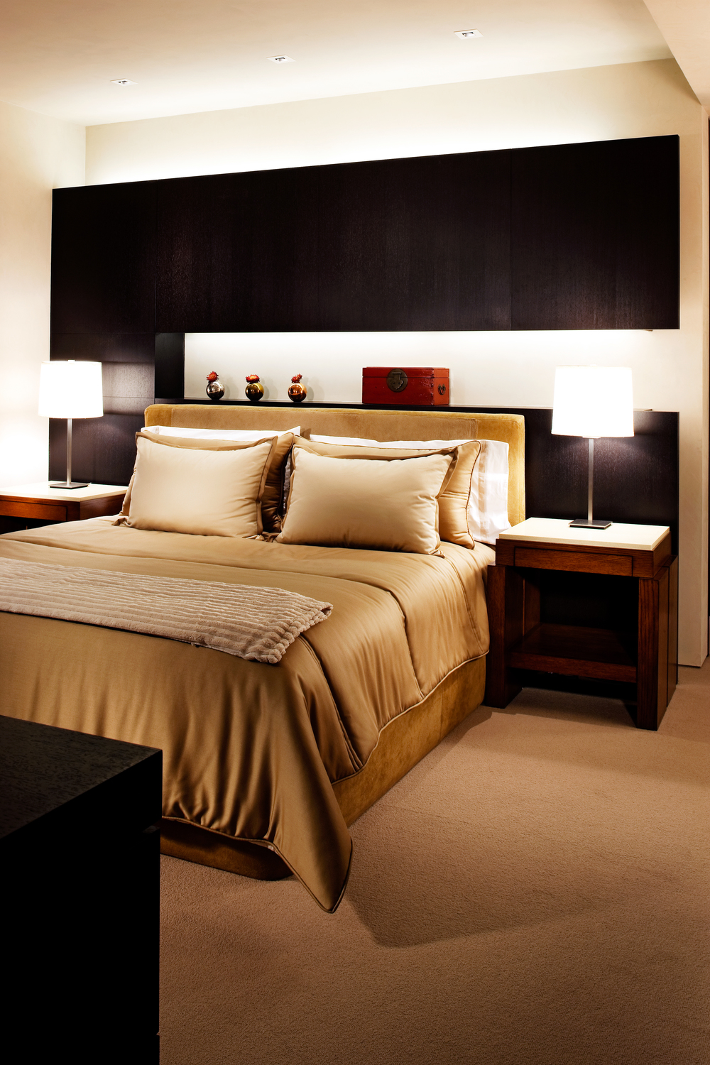 b&gdesign-bedroom3.jpg
