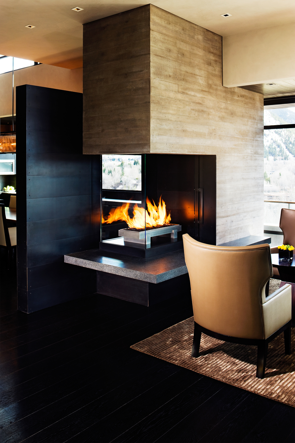 b&gdesign-fireplace.jpg