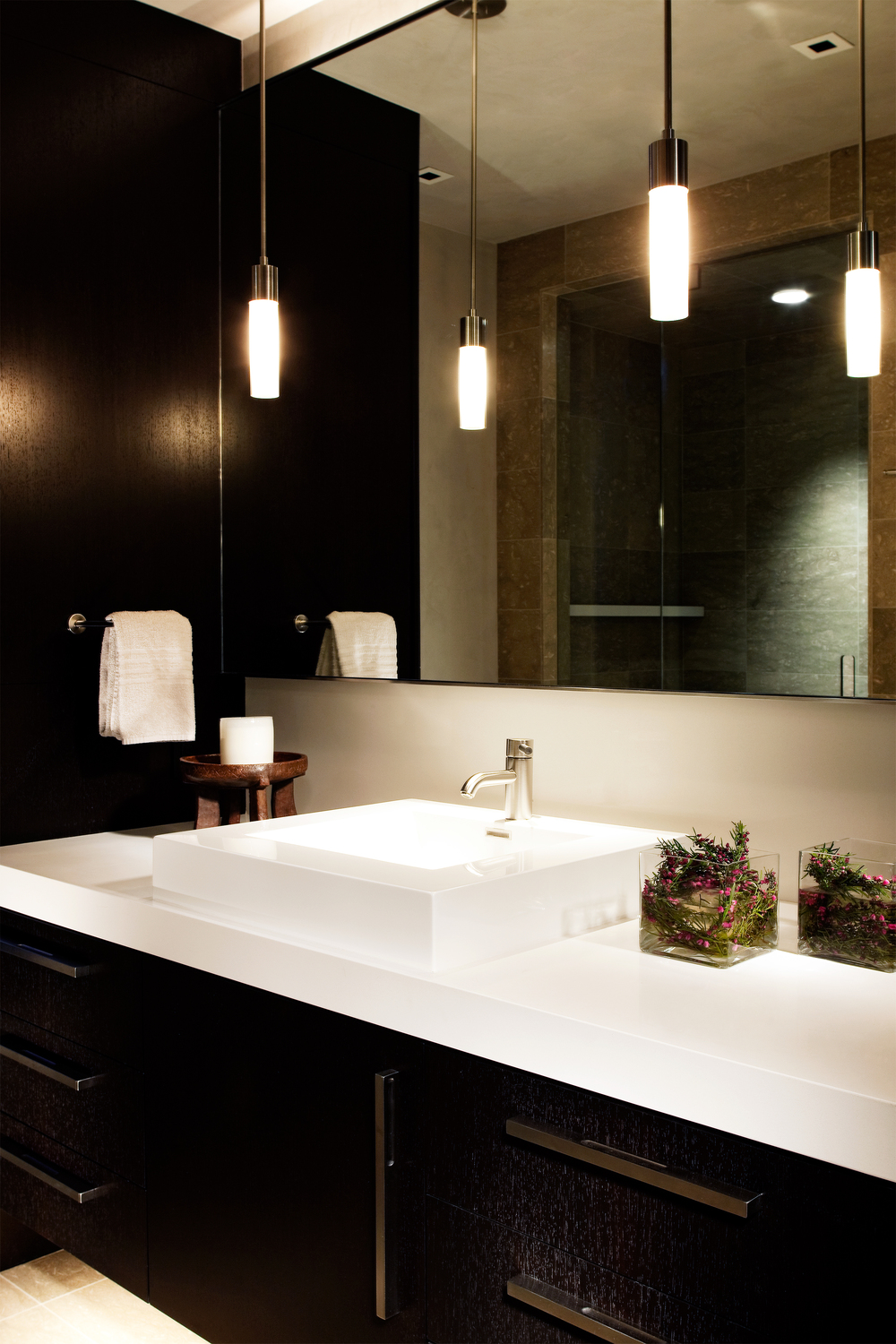 b&gdesign-powder-room2.jpg