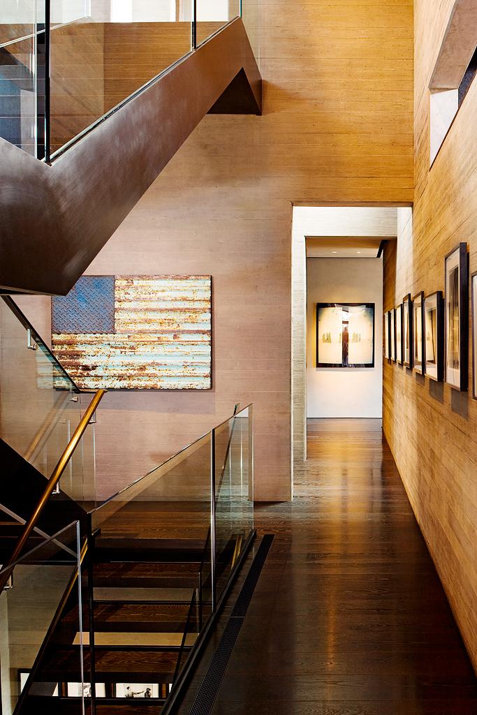 b&gdesign-stairway.jpg