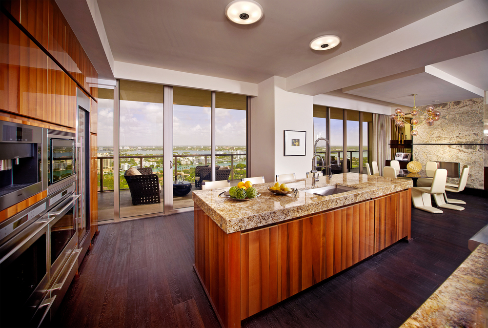 images_000_006_510_StRegis-2303_Kitchen-view_original.jpg
