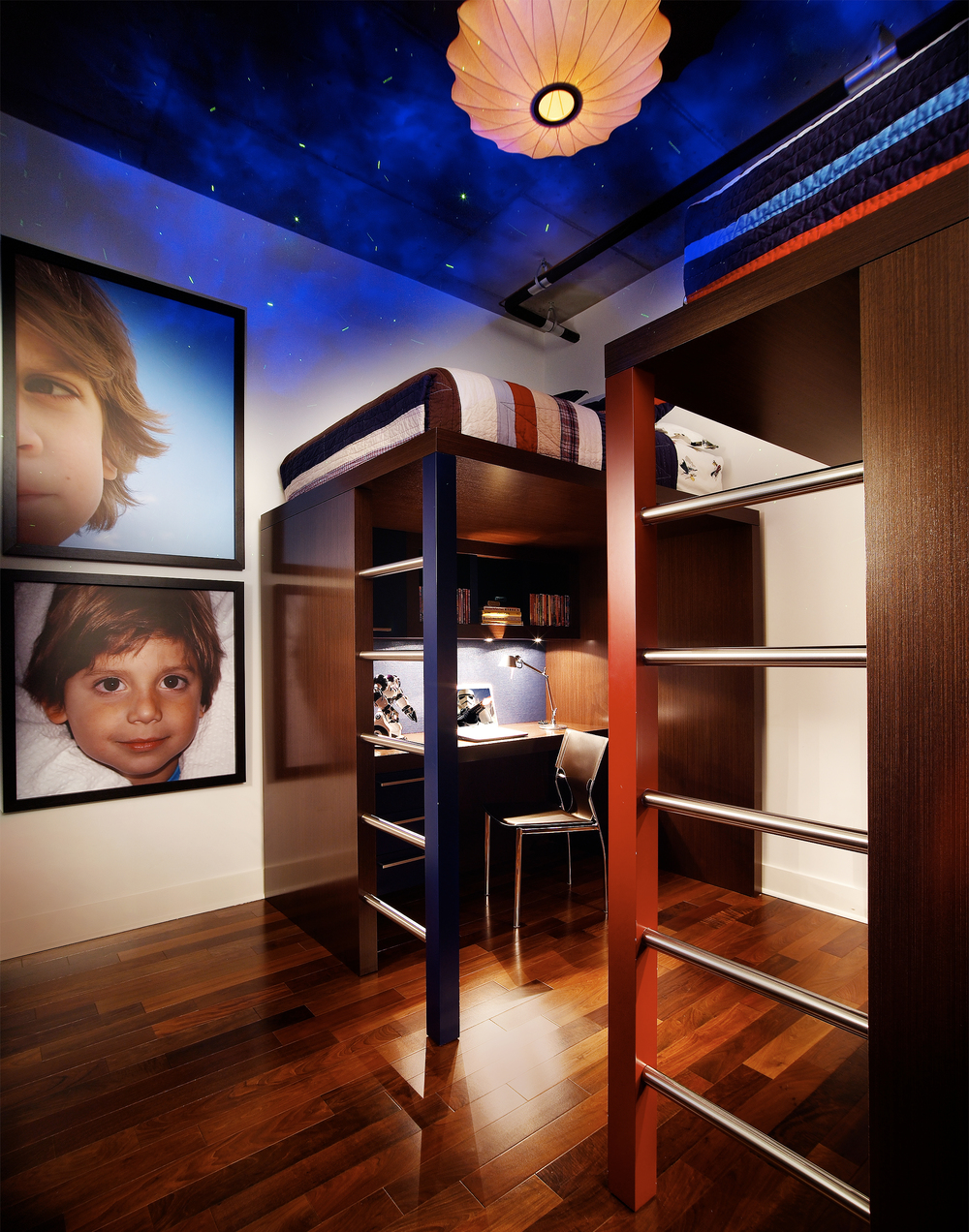 Loor-kids-room.jpg