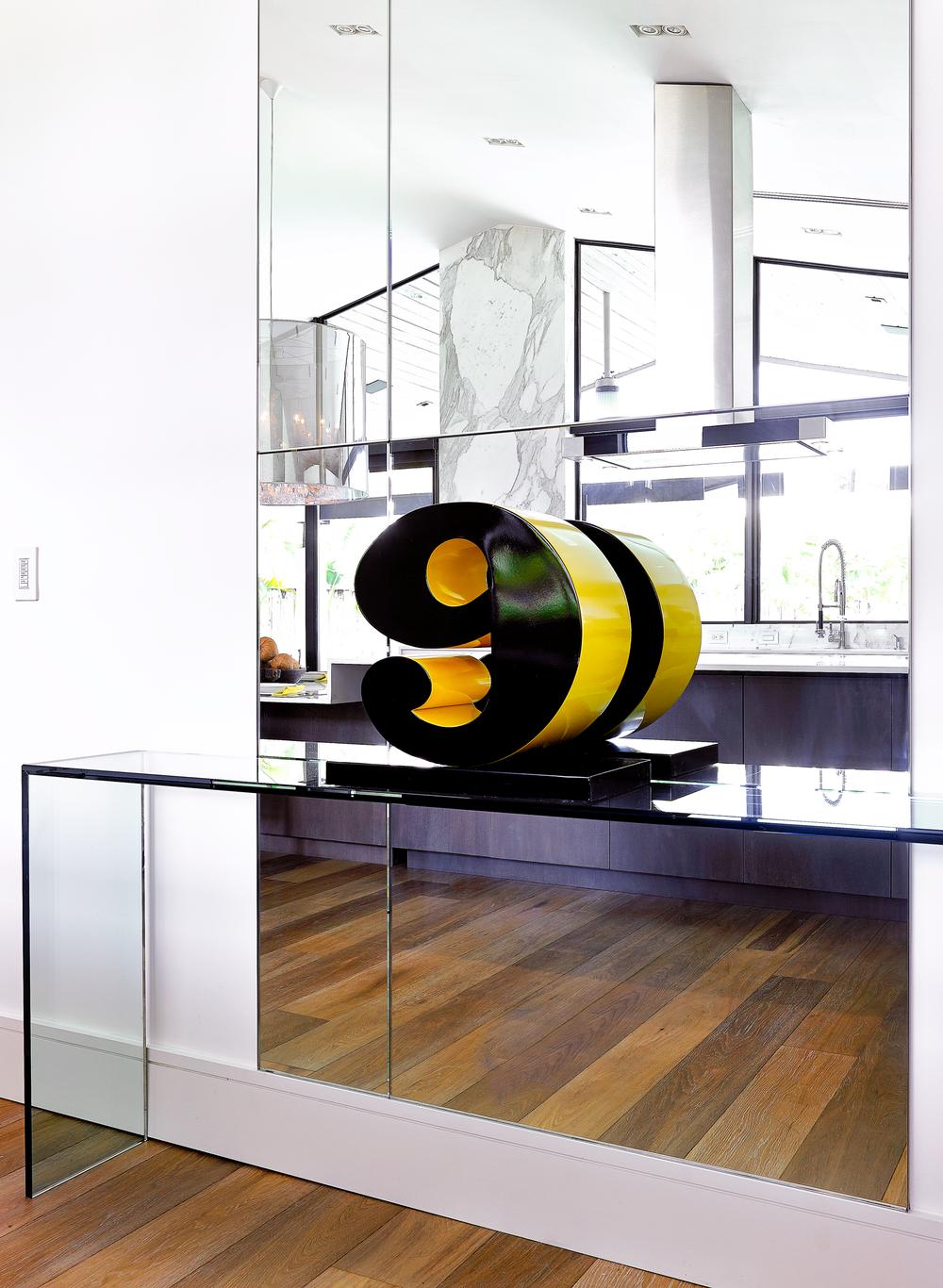 Carlos-Domenech-Brett.Giselle25464--B&G-Design---May-12-2014--025_2185.png