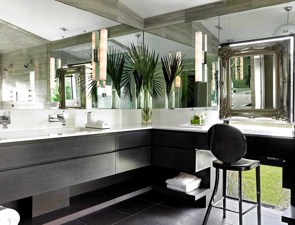 Carlos-Domenech-Brett.Giselle25509--B&G-Design---May-12-2014--031_2095.png