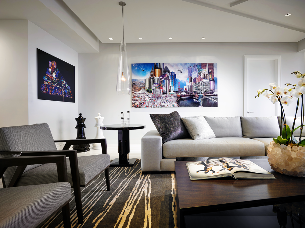 StRegis-1103s_Living-LowAngle-1.png