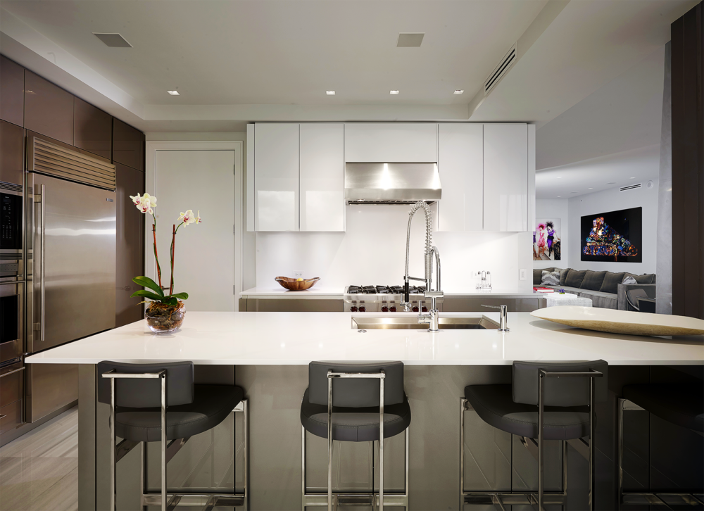 StRegis-1103s_Kitchen-A-1.png