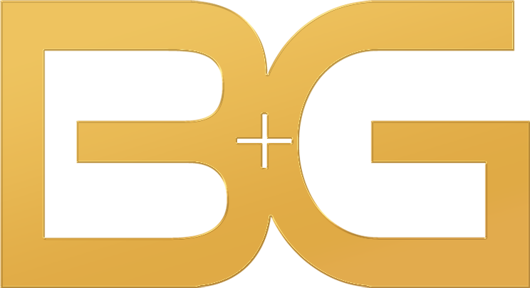 b+g design inc | luxury interior design