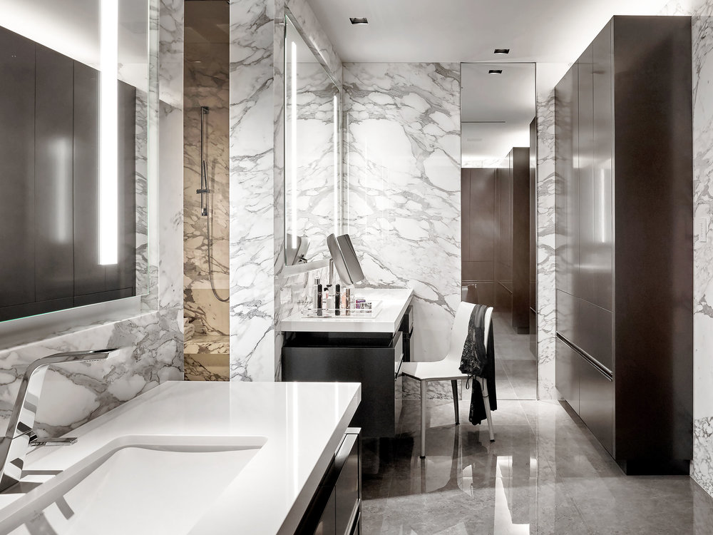 DeSat_Fort-Lauderdale-Bathroom-Design-B-and-G-Design.jpg
