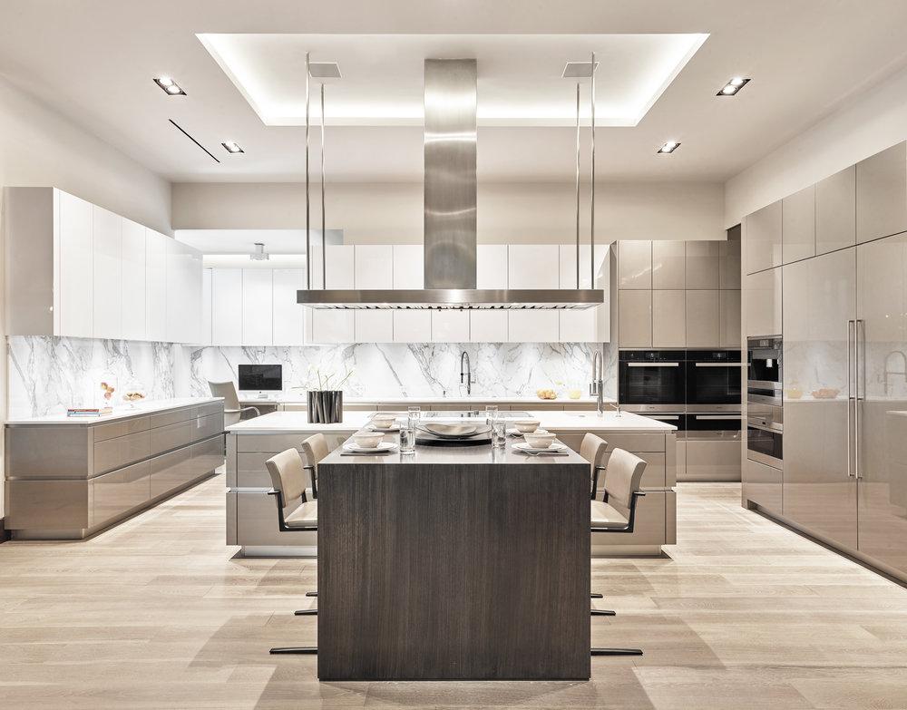 DeSat_Berman_Kitchen-A 1.jpg