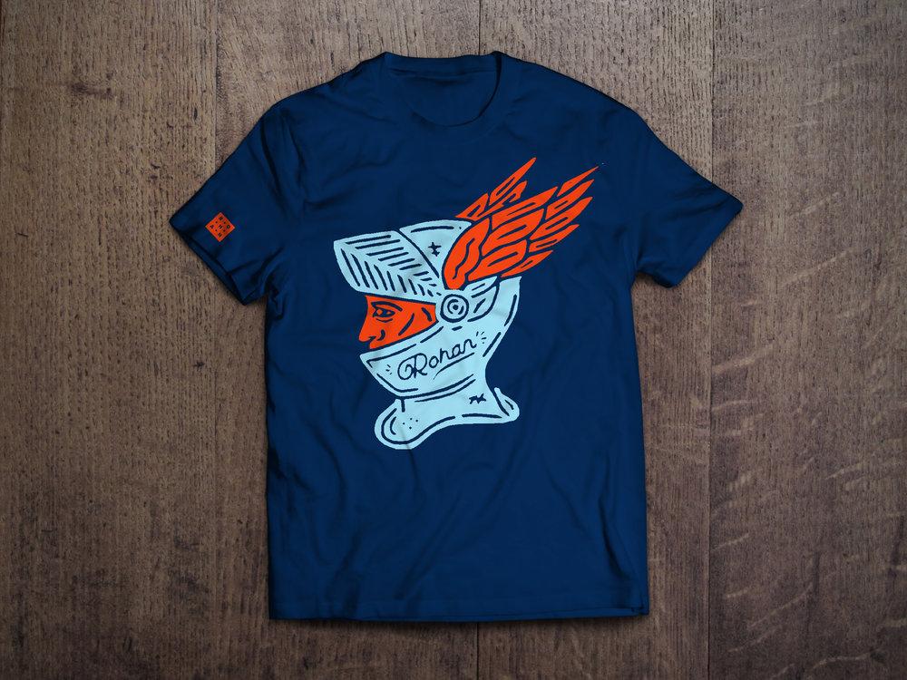 T-Shirt MockUp_Front_1.jpg