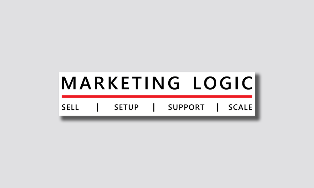 marketing_logic_part_2.png