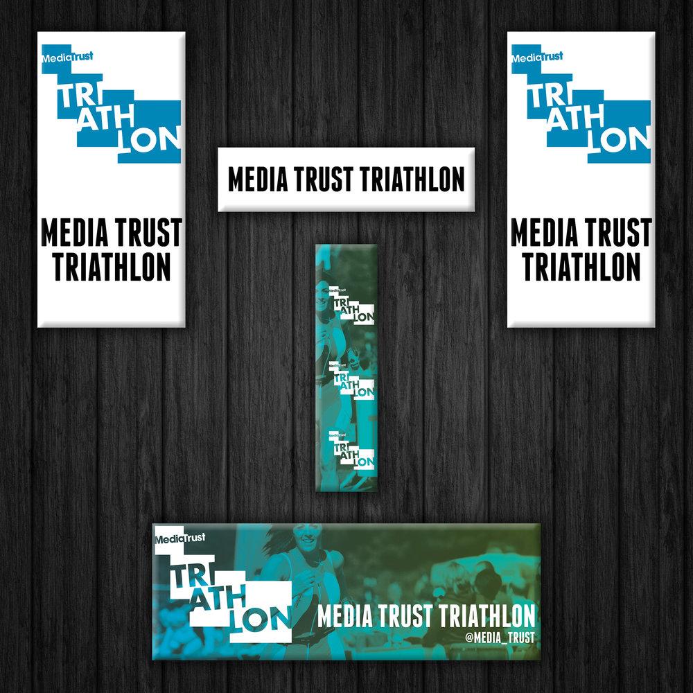media_trust_part_1.jpg