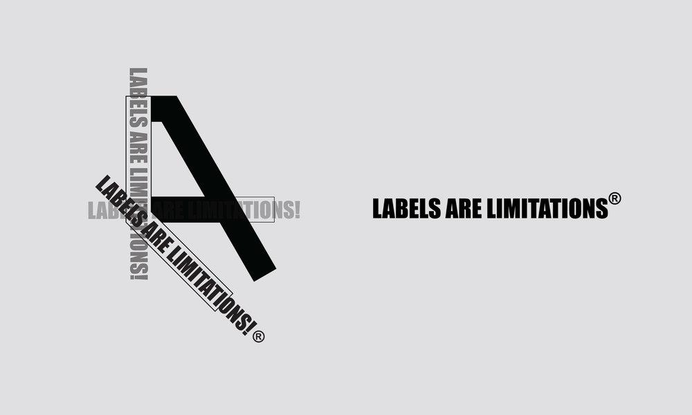 Key brand logos